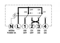 Vav Box Controls Diagram furthermore Pneumatic Hvac Control System Diagram as well Wiring Confusing Of Rwb2 Timer furthermore Hubbell Ws1000la Wiring Diagram besides Door Inter  System Diagram. on building automation system wiring diagram