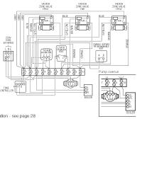 bi Boiler Wiring Diagram moreover S Plan Twin Zone Central Heating System Electrical Control Connections And Wiring Diagram also Reznor Wiring Diagram furthermore Diagram Moreover Honeywells Plan Wiring On as well Thermostat Wiring Instructions. on room stat wiring diagram