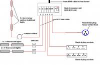 wiring an outdoor shed wiring free engine image for user manual