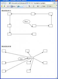 ceiling spotlight wiring diagram how do i change ceiling rose to spotlights/downlights ...