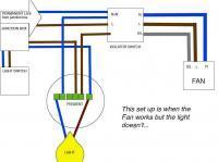 bathroom fan isolator switch wiring diagram images electronic bathroom fan switch wiring diagram besides bathroom fan switch wiring