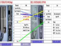Pleasant Bell 801 Wiring Diagram Somurich Com Wiring Database Gramgelartorg