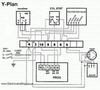 honeywell thermostat wiring diagram wires with Thermostat Wiring 8 Wires on Venstar Add A Wire Diagram further Wiring Diagram For Grundfos Pump likewise Old Oven Thermostat Wiring Color Code additionally Honeywell T6360 Room Thermostat Wiring Diagram besides Honeywell Thermostat Wiring Diagram Wires.