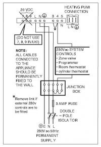 Vaillant ecotec plus wiring diagram wikishare vaillant ecotec plus 430 wiring diagram taskmaster 5100 series wiring diagram taskmaster heater 5100 asfbconference2016 Gallery