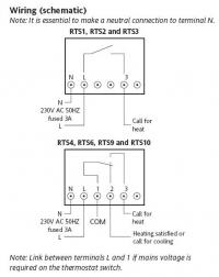 honeywell thermostat t87f wiring diagram get free image about wiring diagram