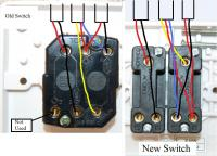 wiring a dimmer switch l1 l2 wiring diagram dimmer switch wiring l1 l2 c auto diagram schematic