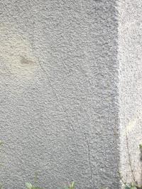 Tyrolean Render Repair | The Original Plasterers Forum - The