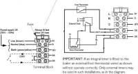 Nest Thermostat Wiring Schematic besides Vaillant  bi Boiler Wiring Diagram together with T Stat Diagram together with Honeywell Thermostat Installation Guide in addition Wiring A Nest. on nest heat link wiring diagram