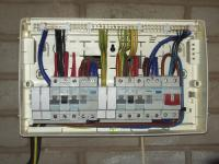 electrical wiring residential 19th edition pdf