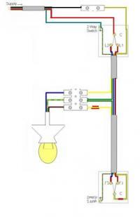 arlec diy oyster sensor light instructions