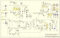 MKI Schematic