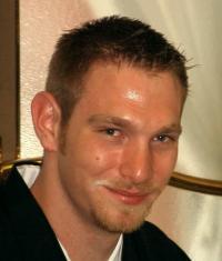 Dan_Robinson's Profile